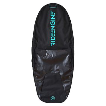 Ride Engine Day Strike 5'6 Foil Boardbag