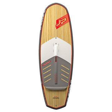 JP Foil WE SUP Board 2019