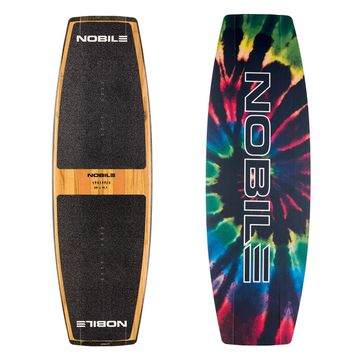 Nobile Shredder 2020 Wakeboard