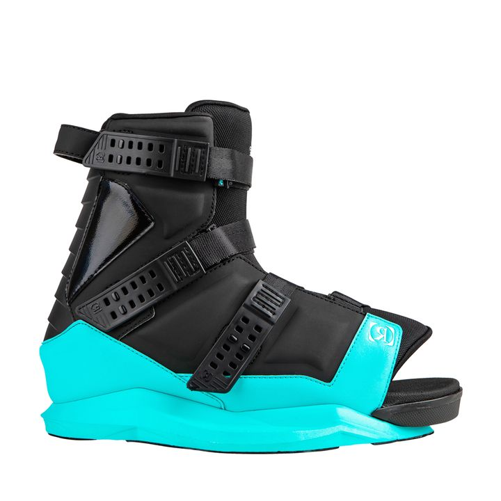 Ronix Womens Halo 2021 Wakeboard Boots