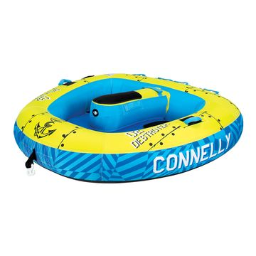 Connelly ​Destroyer 2 Inflatable Tube