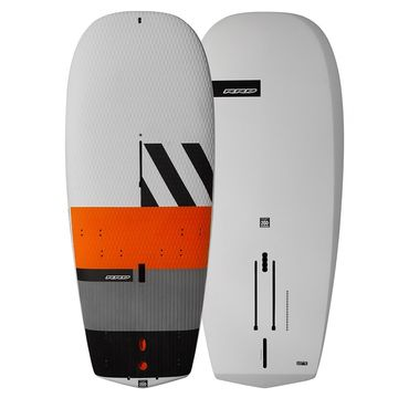 RRD Pocket Rocket e-Tech Y26 Foil Board