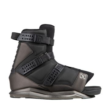 Ronix Anthem 2020 Wakeboard Boots