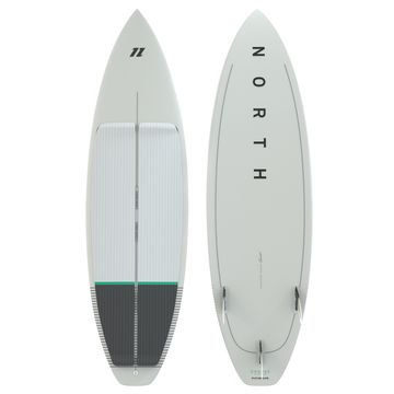 North Charge Kite Surfboard 2020