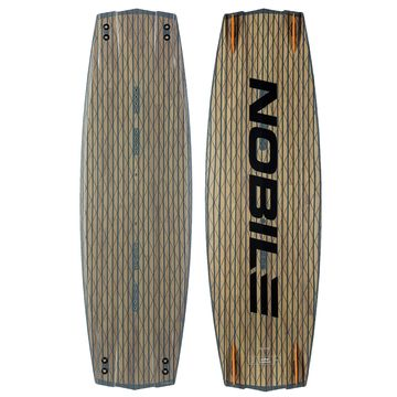 Nobile Game Changer 2021 Kiteboard