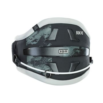 Ion Riot 9 Harness 2021