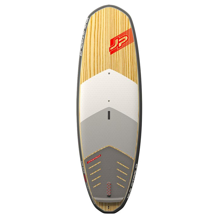 JP Surf Slate Wood SUP Board 2019