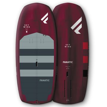 Fanatic Sky Wing Foil Board