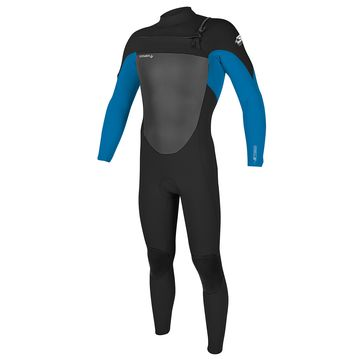 O'Neill Epic 4/3 CZ Wetsuit 2020