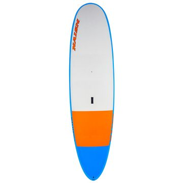 Naish Nalu Soft Top 10'6 x32 SUP Board 2020