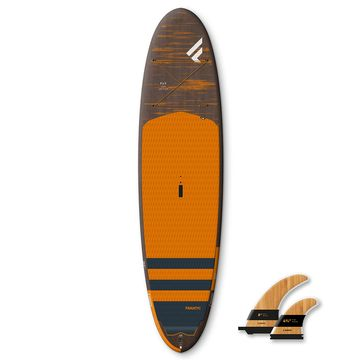Fanatic Fly Eco SUP Board 2021