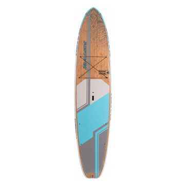 Naish Touring GTW Custom SUP Board 2021