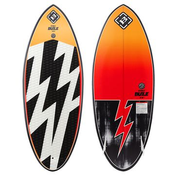 Byerly Buzz Wakesurf 2020