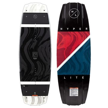 Hyperlite Franchise 2021 Wakeboard