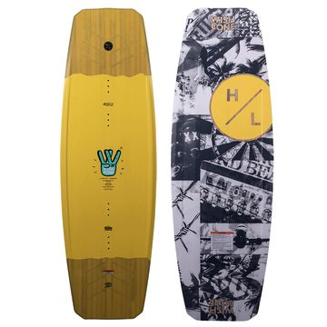 Hyperlite Wishbone 2021 Wakeboard