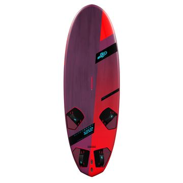 JP Super Sport PRO Windsurf Board 2020