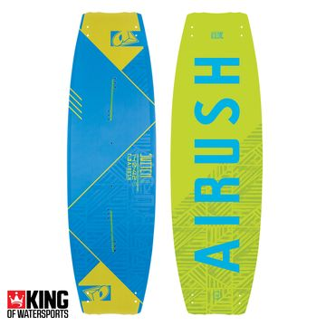 Airush Switch Progression 2018 Kiteboard
