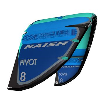 Naish Pivot S25 Kite