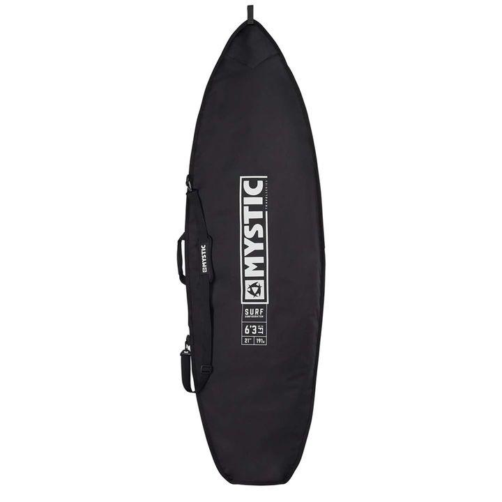 Mystic Star Surf Boardbag