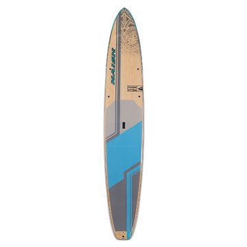 Naish Touring 14'0 GTW SUP Board 2021