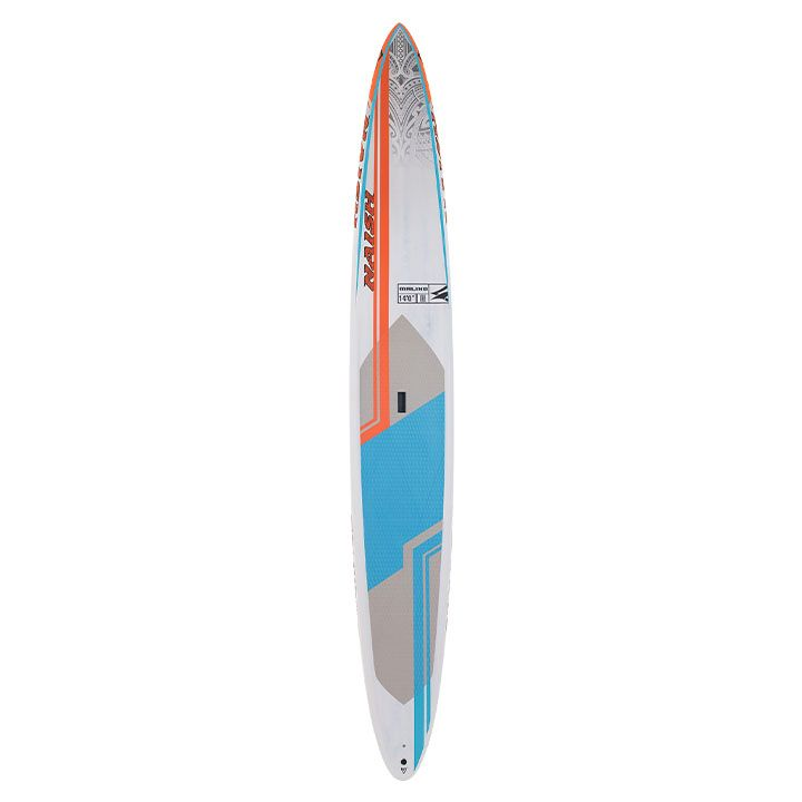 Naish Maliko 14'0SUP Board 2021