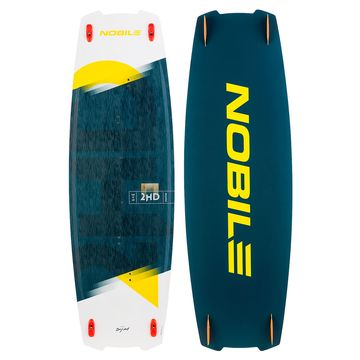 Nobile 2HD 2021 Kiteboard