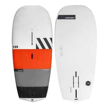 RRD Pocket Rocket e-Tech Foilboard 2020