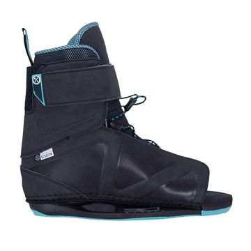Hyperlite Session OT 2021 Wakeboard Boots
