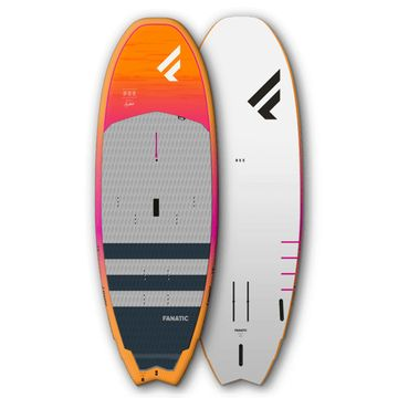 Fanatic Bee 7'8 Foil Board 2021