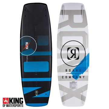 Ronix District 2019 Wakeboard