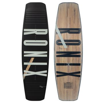 Ronix Kinetik Project Springbox 2 2021 Wakeboard