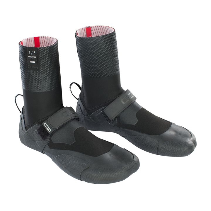 Ion Ballistic IS 3/2 Wetsuit Boots 2021