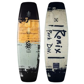 Ronix Top Notch 2021 Wakeboard