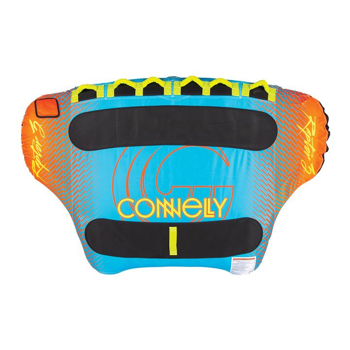 Connelly Raptor 3 Inflatable Tube