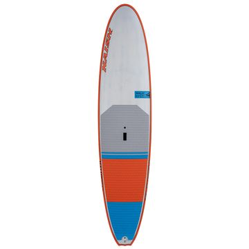 Naish Nalu S-Glass SUP Board 2020
