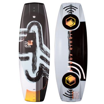 Liquid Force M.E. 2021 Wakeboard