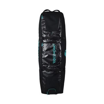 Ride Engine Navigator Trolley Boardbag
