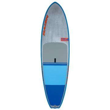 Naish Mana GS 10'0 SUP Board 2020