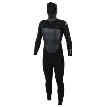 O'Neill Epic 6/5/4 CZ Hooded Wetsuit 2020