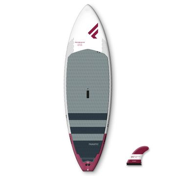 Fanatic ProWave LTD SUP Board 2020