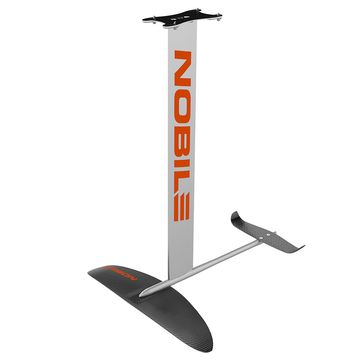 Nobile Zen Carbon Freeride Foil