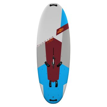 JP Funster EVA  Windsurf Board 2020