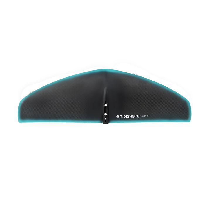 Ride Engine Manta Wing 99 Front Wing