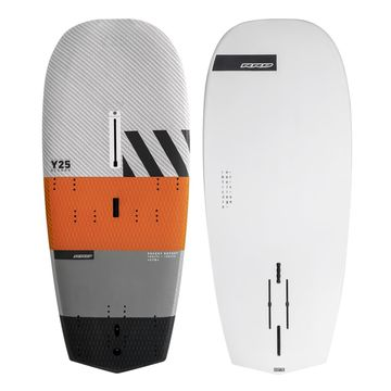RRD Pocket Rocket LTD Foilboard 2020