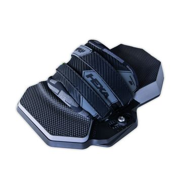 Crazyfly Hexa LTD II Bindings
