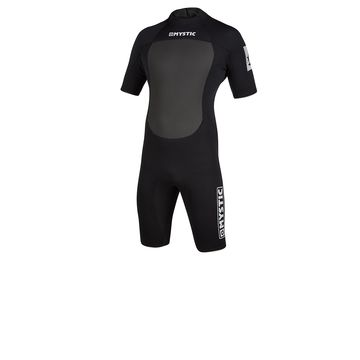 Mystic Brand 3/2 Shorty Wetsuit 2020