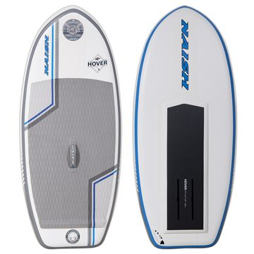 Naish S26 Hover Wing Inflatable Foil Board