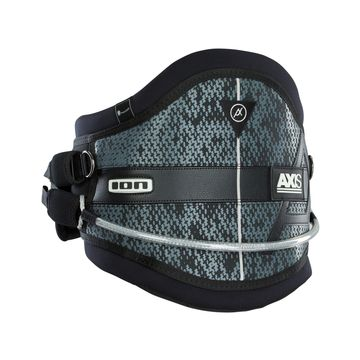 Ion Axxis 4 Kite Waist Harness 2020