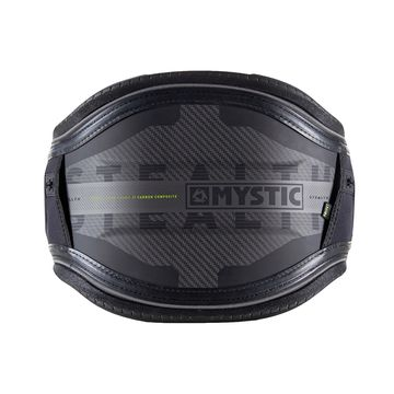 Mystic Stealth Kite Harness
