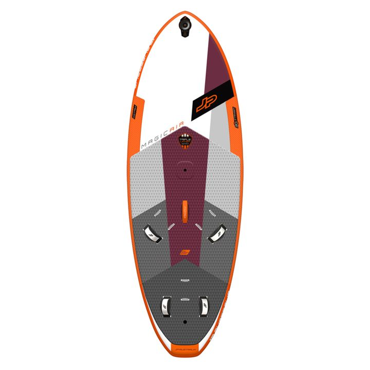 JP MagicAir 150 Windsurf Board 2020